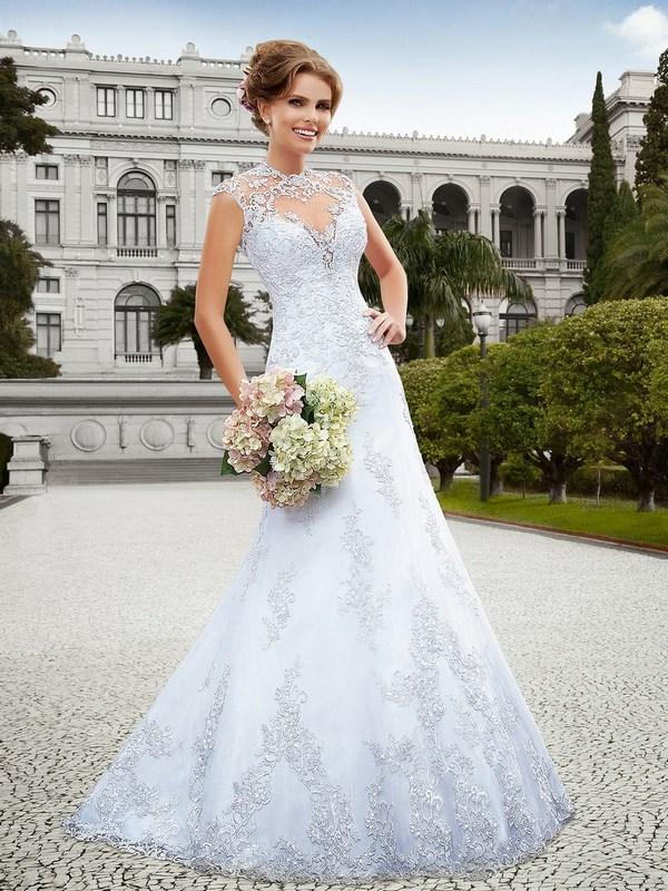 samye-modnye-svadebnye-plattya- (13)