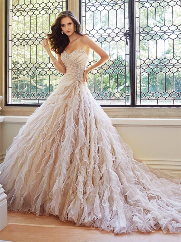 samye-modnye-svadebnye-plattya- (25)