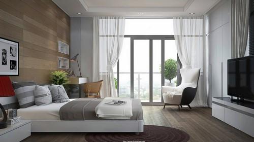 dizayn-interyera-v-stile-modern-16