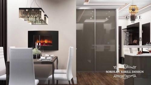dizayn-interyera-v-stile-modern-17