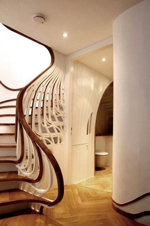 dizayn-interyera-v-stile-modern-18