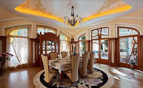 dizayn-interyera-v-style-modern-19