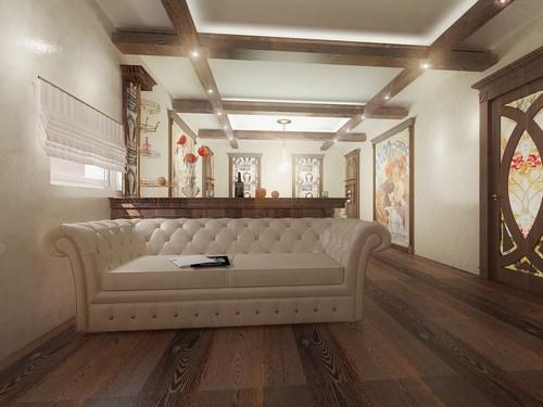 dizayn-interyera-v-stile-modern-25