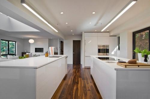 dizayn-interyera-v-stile-modern-27
