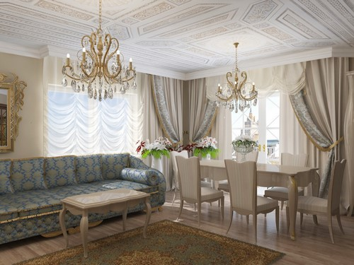dizayn-interyera-v-stile-modern-28