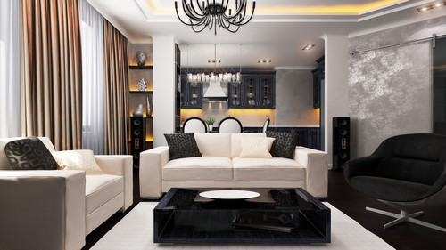 dizayn-interyera-v-style-modern-37