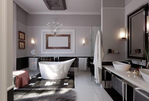 dizayn-interyera-v-stile-modern-38