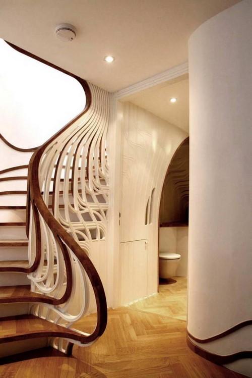 dizayn-interyera-v-stile-modern-4