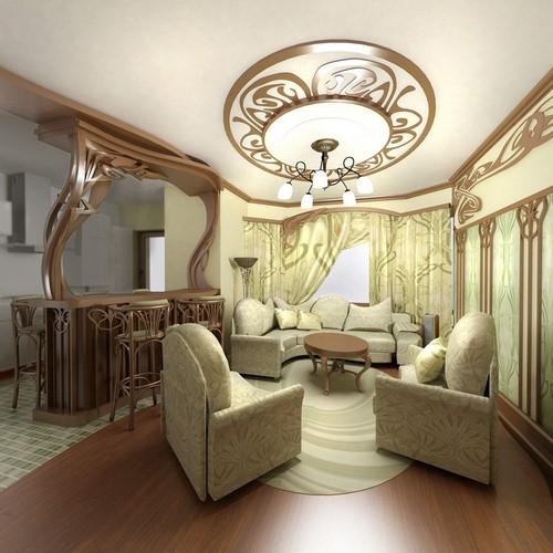 dizayn-interyera-v-stile-modern-40