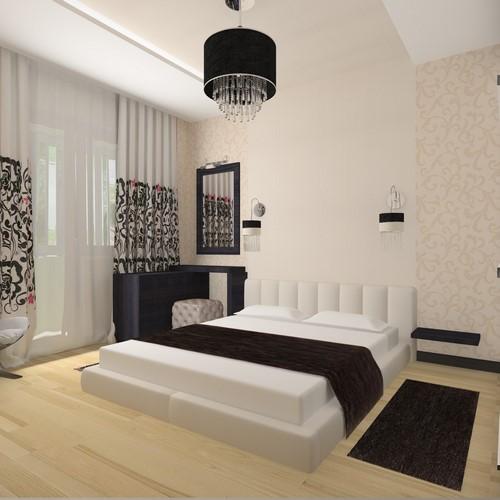 dizayn-interyera-v-stile-modern-45