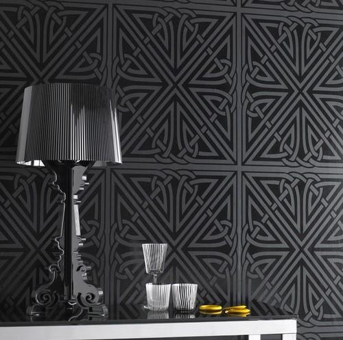 dizayn-interyera-v-stile-modern-46
