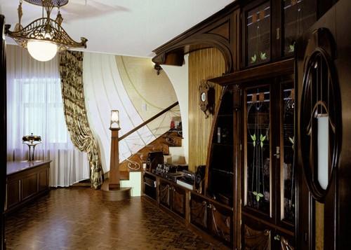 dizayn-interyera-v-stile-modern-50