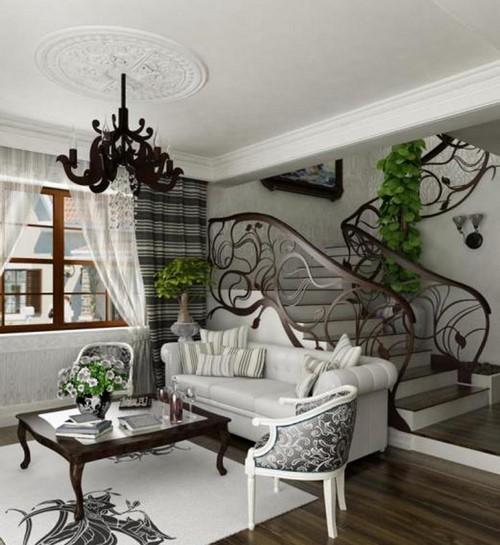 dizayn-interyera-v-stile-modern-8