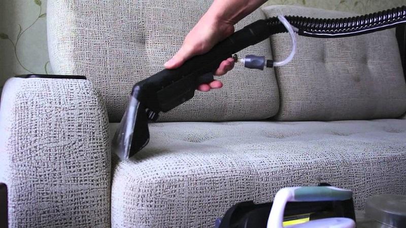 kak-pochistit-divano 1