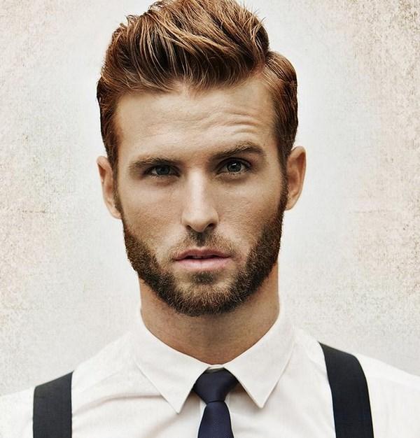 Näin saat hyvännäköiset ja tuuheat hiukset – 10 vinkkiä miehelle