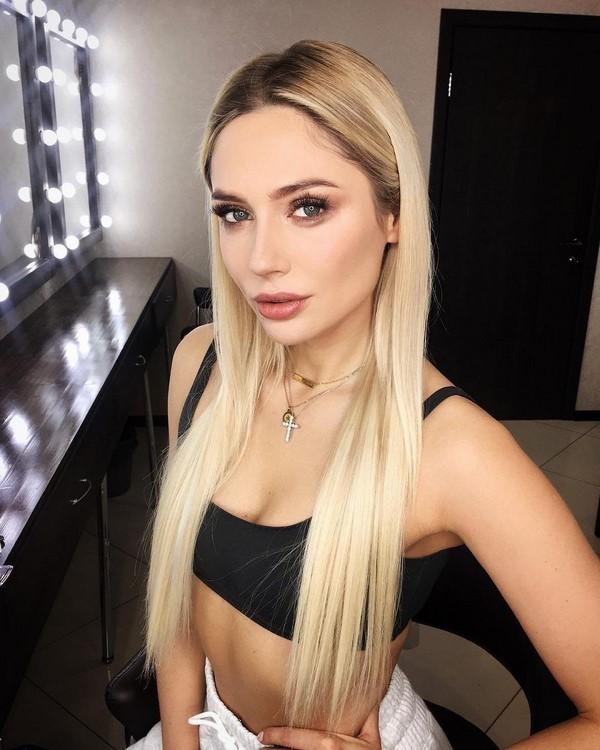 venäjän kauneimmat naiset seksi kuusamo