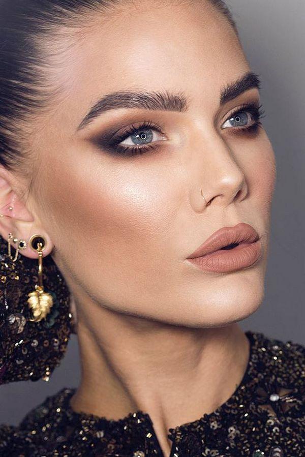 Nouvelles Idees De Piercing 2019 2020 Piercing A La Mode Pour Les Femmes Les Dernieres Tendances